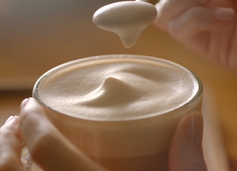 NESCAFE Cappuccino&Latte_335x242_mobile