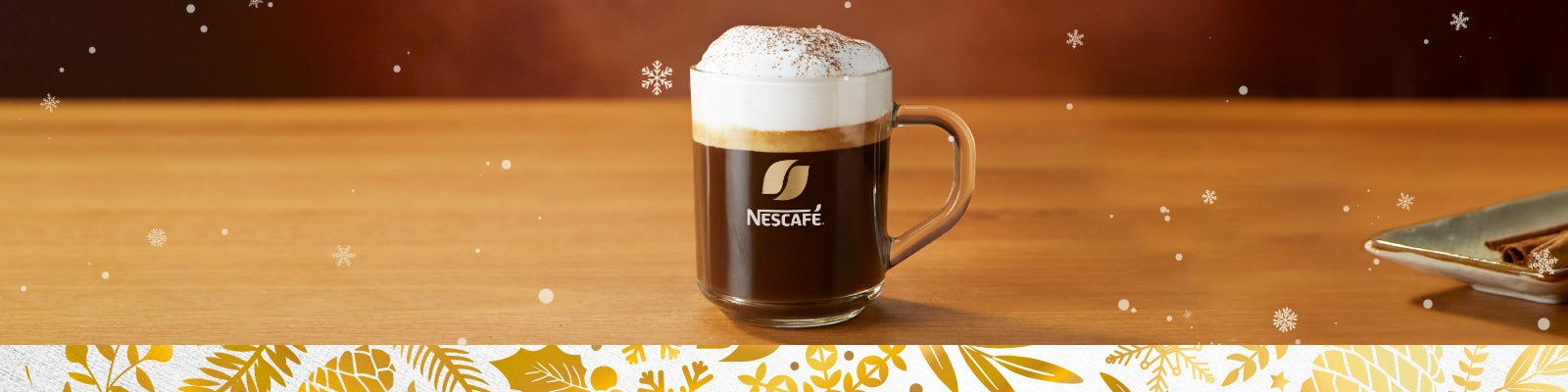 Festive-Smoked-Cinnamon-Coffee