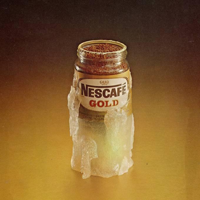 classic-nescafe-jar