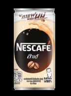 NESCAFÉ Ready to Drink Latte