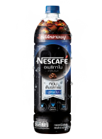 Nescafe Americano House Blend