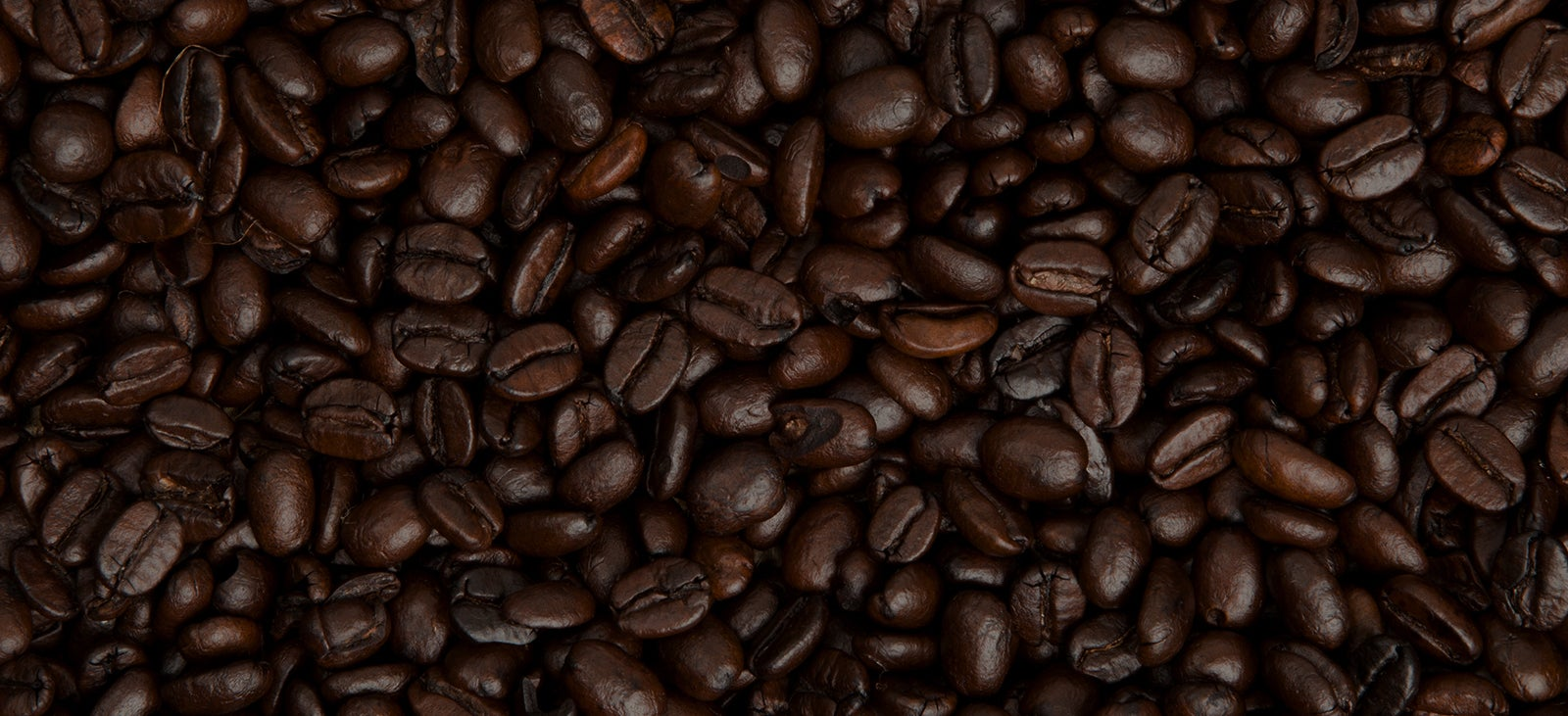 Vị cà phê đậm
